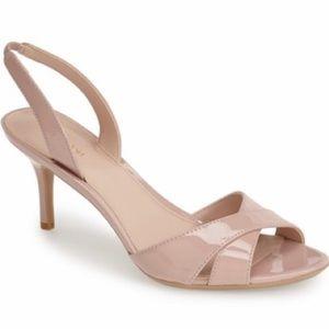 NWOT Calvin Klein Heels